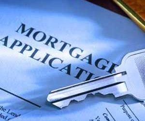What Does 'Mortgage Servicer' Mean? Why Is Knowing this Important?