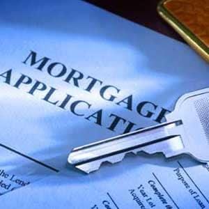 'Mortgage Servicer'