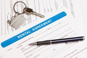 How to Rent a Property if You Have a Bad Credit Score