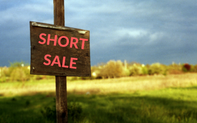 Frequently Asked Questions about Short Sales