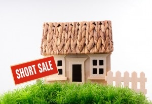 Why Do a Short Sale?