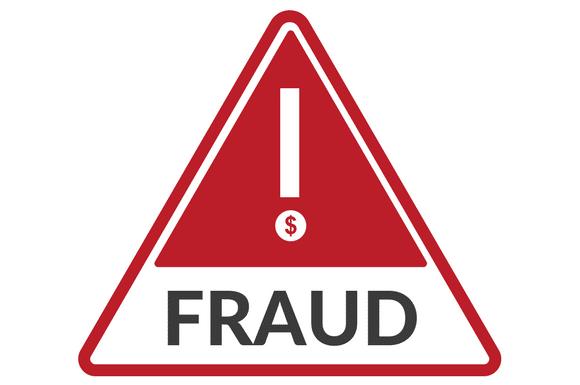 Wire Transfer Fraud Warning