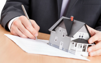 Here's the best place to do research for your home purchase or sale…