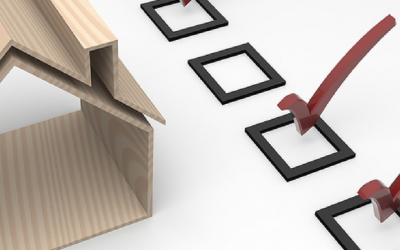 Offer Accepted, Now What? Here's a Homebuyer Checklist
