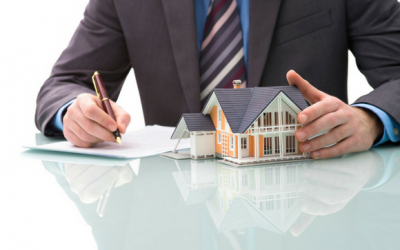 Good or Bad? The Skinny on Lease Option Agreements