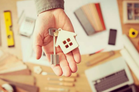 3 Ways to Make Your Next Home Purchase Without Fear
