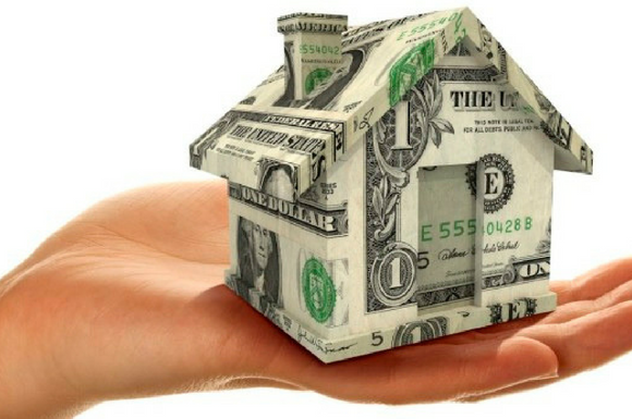 The Best Way to Sell Your Home for Top Dollar