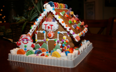 Why It Pays to Sell Your Home During the Holiday Season