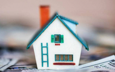Check this: Borrowers Get Bogged Down with the Mortgage Process