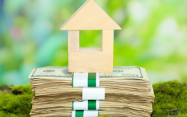 Truth About Buying a Home
