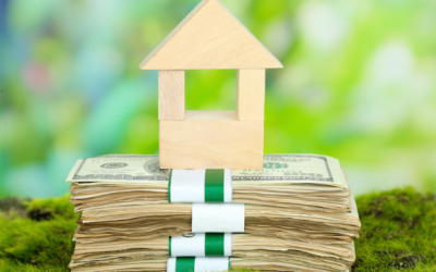 The Truth About Buying a Home