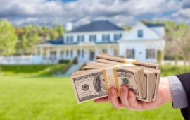 sell your home top dollar