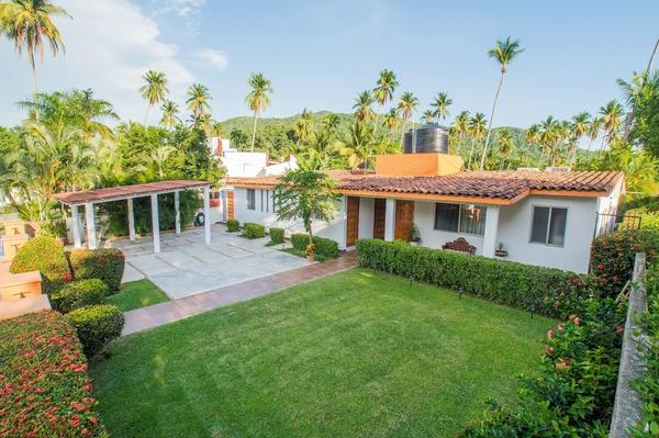 3BD Ixtapa Home-IMG-1