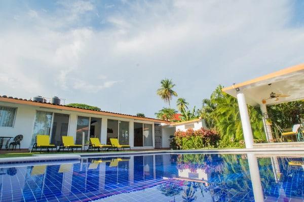 3BD Ixtapa Home-IMG-11