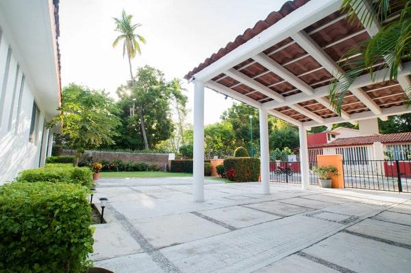 3BD Ixtapa Home-IMG-12