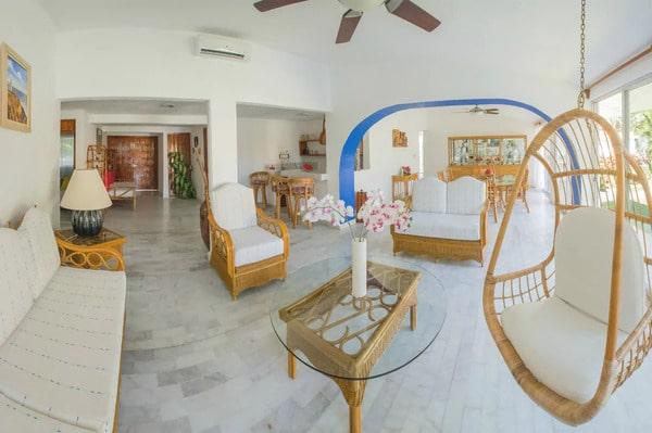 3BD Ixtapa Home-IMG-2
