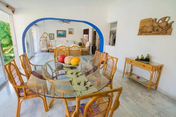 3BD Ixtapa Home-IMG-3