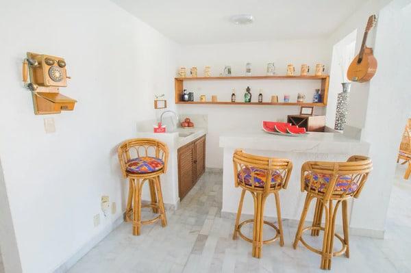 3BD Ixtapa Home-IMG-4
