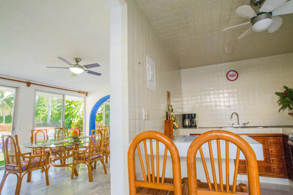 3BD Ixtapa Home-IMG-5