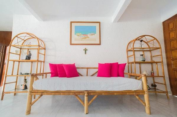 3BD Ixtapa Home-IMG-6