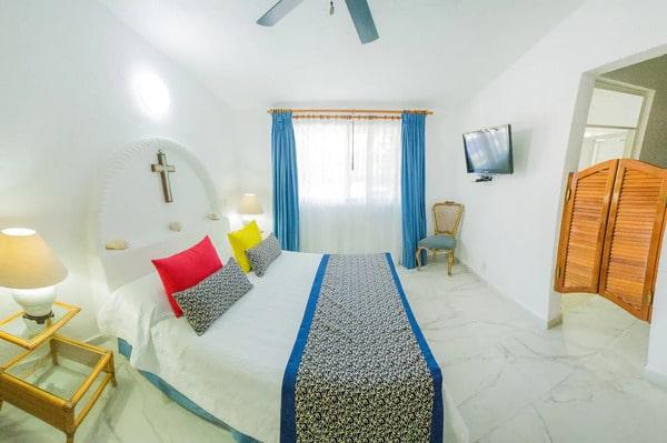 3BD Ixtapa Home-IMG-7