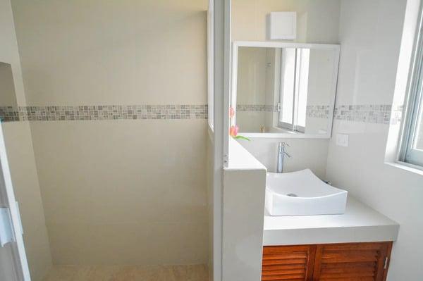 3BD Ixtapa Home-IMG-8