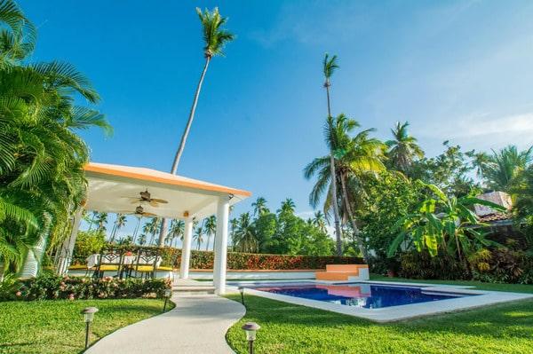 3BD Ixtapa Home-IMG-9