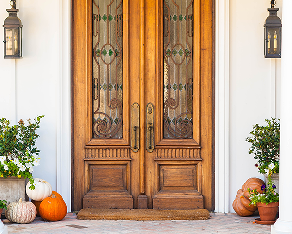 fall-decor-ideas-for-home-selling