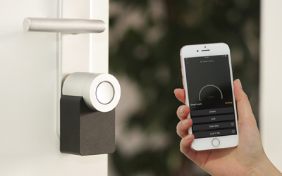 5 Awesome Smart Home Devices You Can Buy Now On Amazon