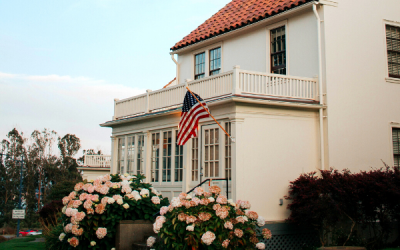 Here's How Veteran and Military Homebuyers Get it Right the First Time
