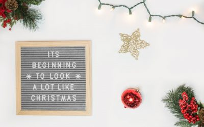 5 Expert-Approved Tips for Holiday Decorating