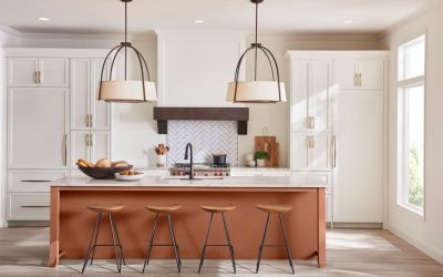Designer-Approved Color Trends To Try This 2020