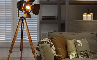 Love Movies? Here Are Some Epic Home Tools to Watch 'em
