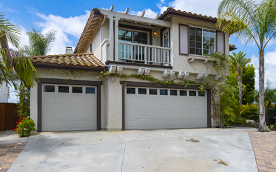 Can You Still Buy a Home in California During Coronavirus?