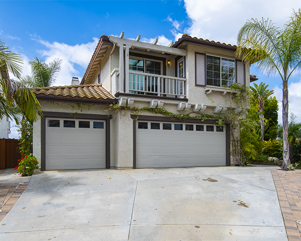 2535 Valley View Gln, Escondido - Buy a Home in California During Coronavirus