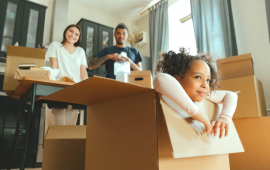 Fair Housing Law
