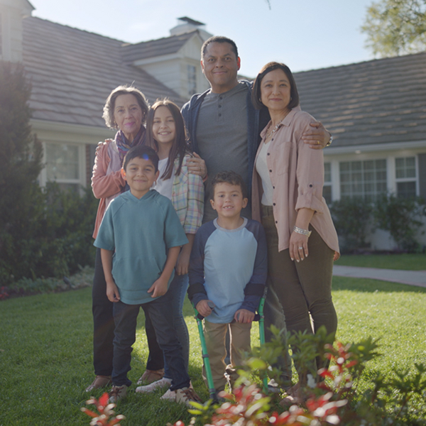 diverse-family-fair-housing-in-california