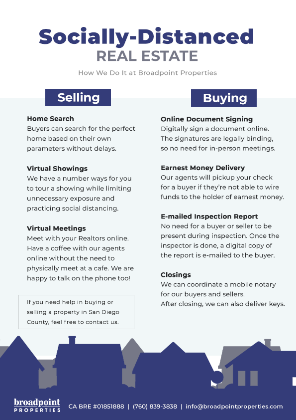 socially-distanced-real-estate-broadpoint-properties
