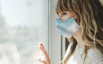 What Coronavirus Means For Your Mortgage