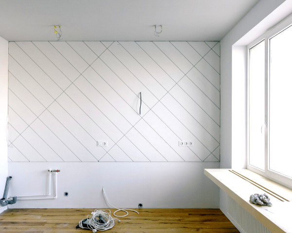 Home Renovation Mistakes Every New Owner Should Avoid