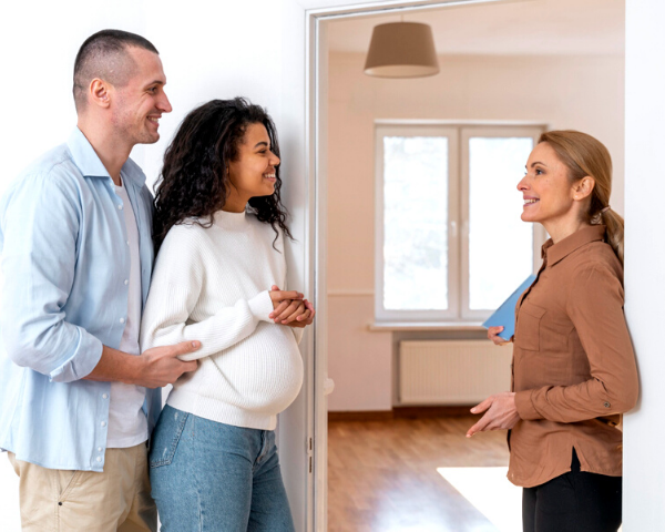 How to Become a Successful Landlord