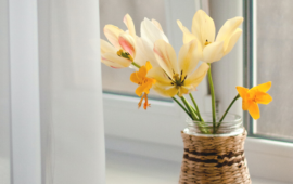 Prepare your home for a winning sale this spring