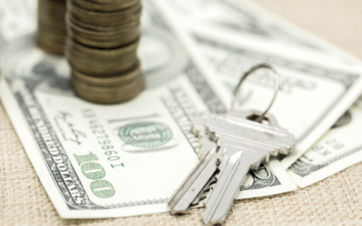 4 Things Every Landlord Should Know About Security Deposits