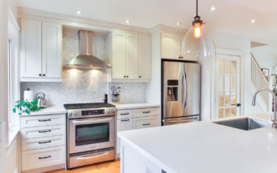 Things to Consider When You're Renovating to Sell