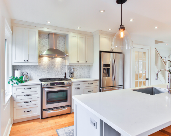 Things to Consider When You are Renovating to Sell