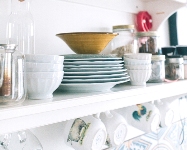 Household Items You Should Always Buy Used