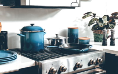 Household Items You Should Not Buy Used