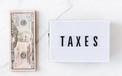 What Are the Tax Consequences of Selling a House?