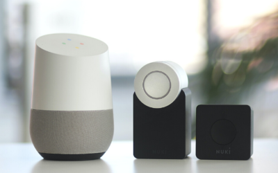 Smart Gadgets We Are Loving Right Now (and You Will Too!)