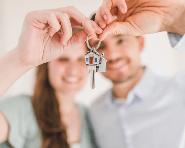 Your Must-Have Homebuyer Checklist